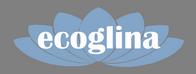 Ecoglina